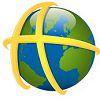 Ad-Aware Free Windows XP