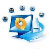 Acronis True Image Windows XP